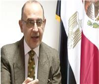 سفير المكسيك بالقاهرة: الدولة المصرية حققت إنجازات كبرى رغم أزمة كورونا