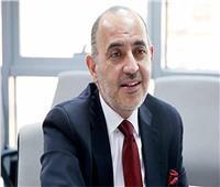 سفير المكسيك بالقاهرة: «أم الدنيا» نقطة انطلاقللأسواق العربية والعالمية