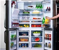 5 أطعمة توضع في أماكن خاطئة في الثلاجة تؤدي إلى فسادها