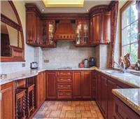 ٥ أخطاء تدمر «المطبخ الخشب»