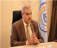 رئيس جامعة الأزهر يصدّق على مكافأة مالية للجهد المبذول في مواجهة كورونا