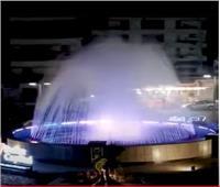 وزارة الأثار تنشر فيديو لمحافظة الدقهلية احتفالاً بيوم السياحة العالمي