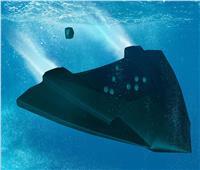 بريطانيا  تخطط  لتطوير مركبات حربيةفضائية عملاقة