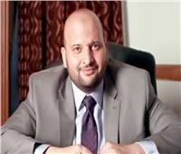 إبراهيم نجم: دار الإفتاء ترصد ما يتحرك على الأرض وما يتفاعل معه الناس
