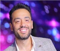 قبل إقامته بـ 48 ساعة.. تفاصيل حفل رامي جمال في السعودية