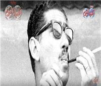 في ذكرى وفاته.. لماذا حذر المشير عبدالحكيم عامر الضباط من «الحسد»؟