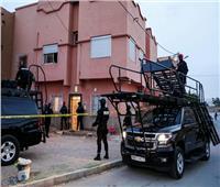 المغرب يعلن تفكيك خلية إرهابية تابعة لداعش