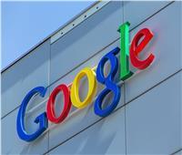 177 مليون دولار غرامة على «جوجل».. لهذا السبب