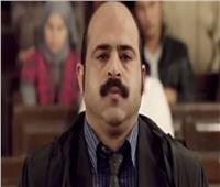 وفاة الفنان أحمد هيبة إثر حادث سير