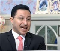 داعية إسلامى يكشف حقيقة نشر الدين الاسلاميبالسيف.. فيديو