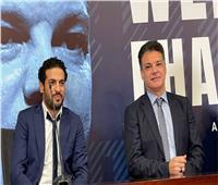 إيهاب جلال: فترة الإعداد قصيرة لارتباط الفريق بمباريات كأس مصر