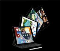 مؤتمر آبل | الكشف عن الجيل التاسع من أجهزة آيباد