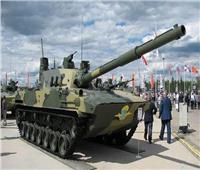 روسيا تبدأ اختبار إسقاط مضاد ذاتي للدبابات من مروحية