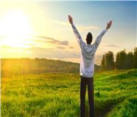 كيف تحافظ على سلامك الداخلي في الأوقات الصعبة