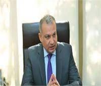 خالد صديق: تطوير العشوائيات جزء أساسي من تعزيز التنمية البشرية لدى المواطنين