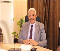 جامعة الأزهر: تطعيم 1048 طالبا وطالبة بلقاح كورونا