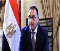 مدبولي: سعيد بما وصلت إليه الشركات المصرية من كفاءة في تنفيذ المشروعات الكبرى