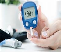 6 مشروبات تزيد إفراز الأنسولين وتخفض مستوى السكر بالدم