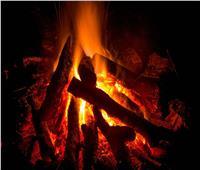 علماء: الدخان الناتج عن حرق الأخشاب يزيد فرص الإصابة بكورونا