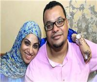 زوجة علي أبو القاسم: «زوجي تقدم بمذكرة لإظهار براءته ورفض الخروج بالعفو»