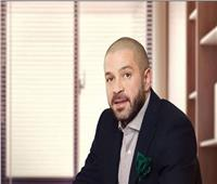 نصف أندية الممتاز ترشح أحمد دياب لرابطة الأندية