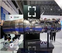روسيا تفتتح أول مركز لصيانة محركات طائرات «ياك»