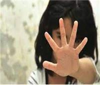 حبس صاحب سوبر ماركت تحرش بطفلة في الشرقية