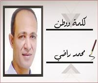 درس مصرى