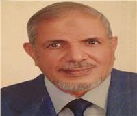 وفاة نجل الشيخ محمد متولي الشعراوي