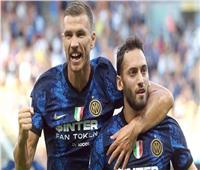 إنتر ميلان يهاجم ريال مدريد بـ«دجيكو ومارتينيز»