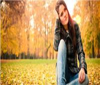 قبل الخريف  ننشر أعراض الاكتئاب الموسمي