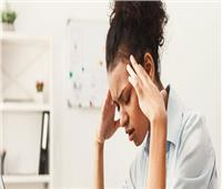 8 نصائح لتقليل التوتر العصبي