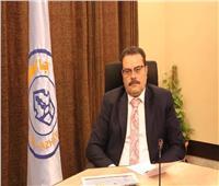 جامعة الأزهر: فتح باب إعادة القيد لمستنفذي مرات الرسوب إلكترونيًّا