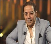 مدحت صالح: كنت مُلقب بـ «محمد أبو حمالة»