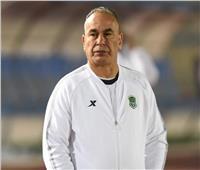 إبراهيم حسن: الإصابات الكثيرة أثرت على الاتحاد في الموسم الماضي