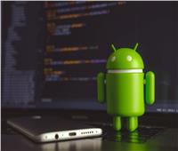 تحذيرات جديدة من البرامج الخبيثة يسبب «ضرراً» للأجهزة