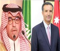مادبا الأردنية تفوز بلقب عاصمة السياحة العربية لعام 2022