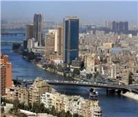 مصر في منطقة الحزام المداري.. و«الخريف» أكثر الفصول خطورة