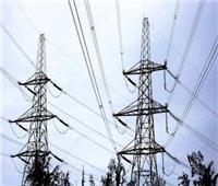672 جيجاوات ساعة إجمالي الطاقة الكهربائية المصدرة من مصر إلى ليبيا