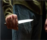 خلافات زوجية وراء قتل عامل لزوجته في الهرم
