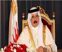 ملك البحرين يشيد بدور مصر الراسخ كركيزة أساسية للأمن والاستقرار في المنطقة