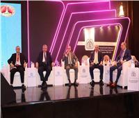 جامعة الأزهر تفتتح المؤتمر السابع للأمراض الصدرية