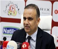 رسميًا.. إقامة الدوري التونسي بنظام المجموعتين