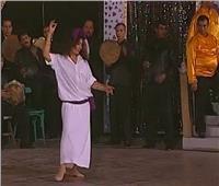 فيفي عبده: 15 جنيهًا قيمة أول بدلة رقص.. «اشتريتها بالقسط»| فيديو