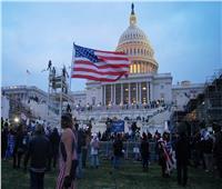واشنطن تخشى أعمال عنف خلال تجمع لدعم مقتحمي الكابيتول
