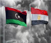 «مصر وليبيا».. مصير مشترك وعلاقات تمتد لمئات السنين