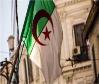 الجزائر تعد قانونا جديدا للاستثمار يستهدف مصادر تمويل غير متصلة بالطاقة