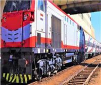 مواعيد جميع قطارات السكة الحديد.. الجمعة 17 سبتمبر