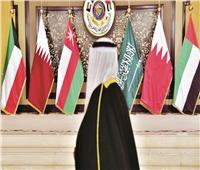 دول مجلس التعاون الخليجي تدعم الشعب الأفغاني.. ندعو لحل شامل للأزمة