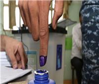 الاتحاد الأوروبي: نأمل أن تمر الانتخابات العراقية «دون عنف»
